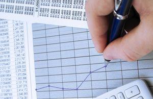 Анализ коэффициентов платежеспособности предприятия