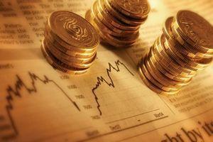 Что показывает коэффициент платежеспособности предприятия