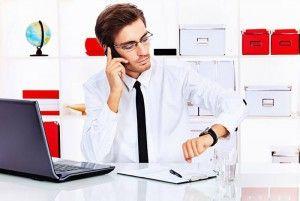 Преимущества и недостатки работы менеджером по рекламе