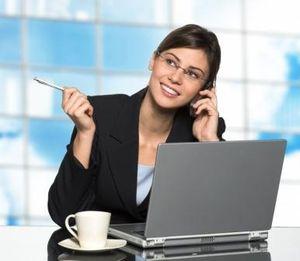 Рекомендации по составлению резюме на должность менеджера по рекламе и маркетингу