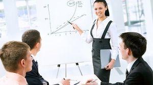 Менеджер по рекламе и маркетингу