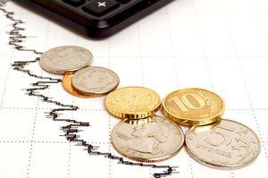 От чего зависит минимальный размер оплаты труда (МРОТ)