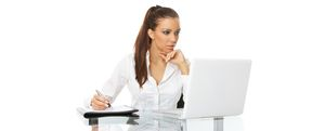 Обязанности офис менеджера для договор