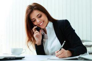 Функции офис менеджера в организации