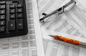 Особенности уплаты налогов при общей системе налогообложения для ООО