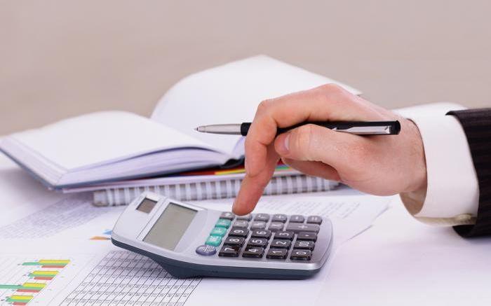 Выгодно ли применять общую систему налогообложения для ООО