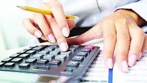 Общая система налогообложения для ООО в 2016 – 2017 годах