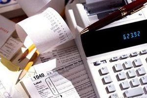 Уплата НДФЛ ИП на обещей системе налогообложения