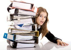 Особенности общей системы налогообложения для ИП