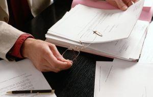 Переход ИП на общую систему налогообложения