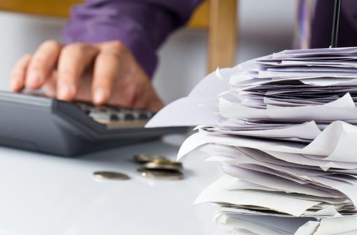 Преимущества применения общей системы налогообложения для ИП