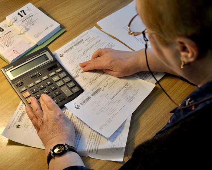 Кредиты неработающим пенсионерам до 70