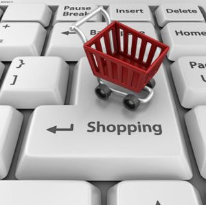 Правила дистанционных продаж
