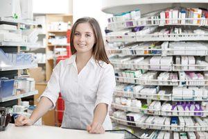 Правила продажи лекарственных препаратов