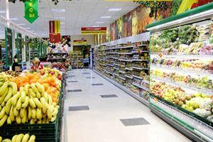 Правила продажи продовольственных товаров