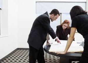 Предназначение демонстрации бизнес плана