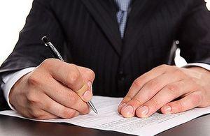расторжение исполненного договора купли-продажи недвижимости