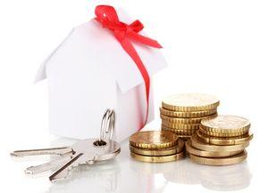Порядок расторжения договора купли продажи недвижимости после регистрации