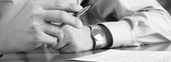 Последствия расторжения договора купли продажи недвижимости