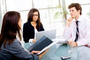 Снижение рисков при сделках с недвижимостью