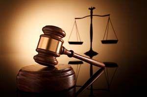 Расторжение договора купли продажи недвижимости через суд