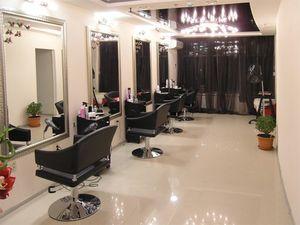Преимущества и недостатки покупки готового бизнеса салона красоты