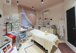 Выбор оборудования для салона красоты
