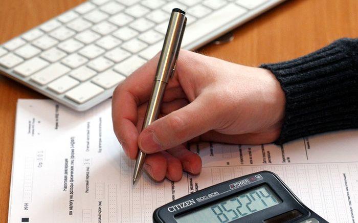 Документы для получения социального налогового вычета