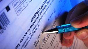 В какой срок рассматривается заявление о подтверждении права на получение социальных вычетов