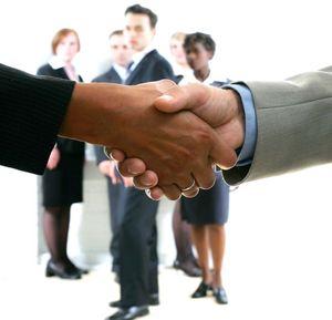 Истинные и ложные возражения клиента при переговорах