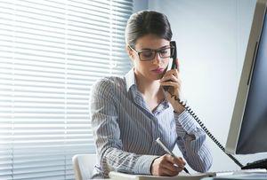 Как правильно работать с возражениями клиента