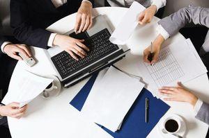 Внесение изменений в учредительные документы ООО