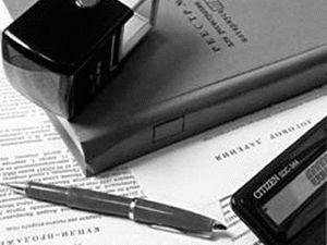 Восстановление учредительных документов ООО в 2016 – 2017 годах