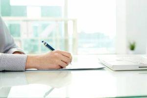 Причины расторжения договора дарения в одностороннем порядке