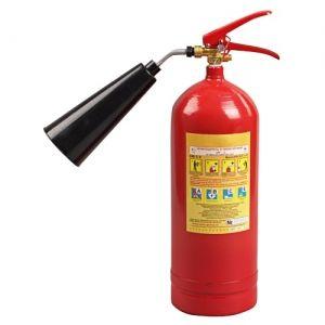 Сроки хранения журнала учета средств пожаротушения