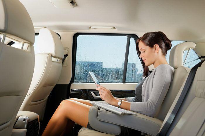 Служебная записка на командировку на личном или служебном автомобиле