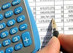 Методы анализа кредиторской задолженности