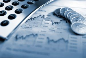 Для чего необходимо проведение анализа дебиторской задолженности