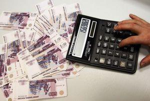Причины возникновения дебиторской задолженности