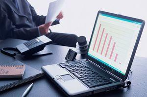 Сравнительный анализ дебиторской и кредиторской задолженности