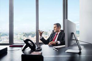 Методы поиска корпоративных клиентов
