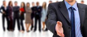 Способы привлечения корпоративных клиентов