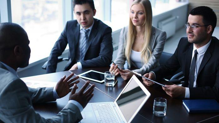 Правила сотрудничества с корпоративными клиентами