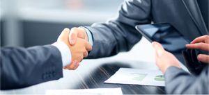 Корпоративные клиенты – кто это такие?