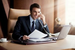 Как удержать корпоративных клиентов