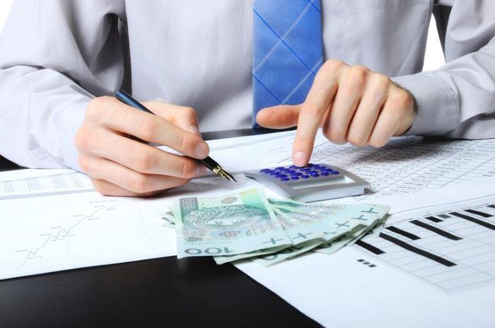 кредитный договор в иностранной валюте образец
