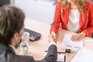 краткосрочный кредитный договор образец