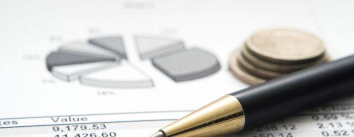 Виды налогов для ООО на общей системе налогообложения