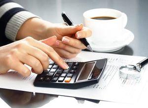 ОСН налогообложение для ООО в 2016 году