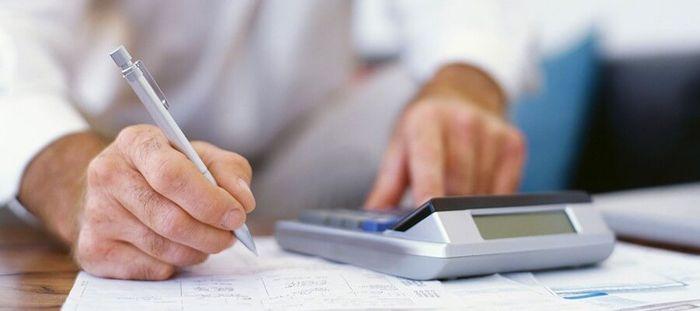 Виды налогов для ООО